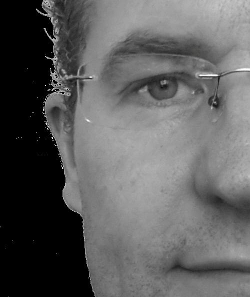 Arjan Lautenbach